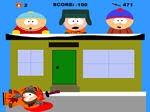 Jouer gratuitement à Kill Kenny