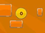 Jouer gratuitement à 11 secondes