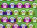 Jouer gratuitement à Birds Bubbles