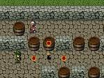 Jeu Medieval Bomber 2