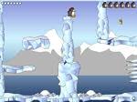 Jeu Polar Rescue