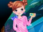 Jouer gratuitement à Voyage à l'aquarium