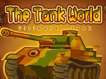 Jeu The Tank World