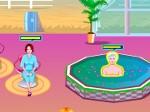 Jouer gratuitement à Salon de beauté et spa de Linda