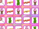 Jouer gratuitement à Candy Match 3