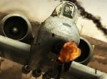 Jouer gratuitement à Jets Force Defensive