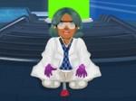Jouer gratuitement à Petite scientifique