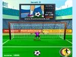 Jouer gratuitement à Football Challenge