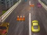 Jouer gratuitement à 3D Urban Madness 2