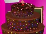 Jouer gratuitement à Candy Cake