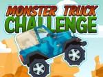 Jouer gratuitement à Monster Truck Challenge