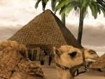 Jouer gratuitement à Pyramides égyptiennes