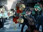 Jouer gratuitement à Zombie Extreme Shooting