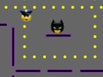 Jouer gratuitement à Bat