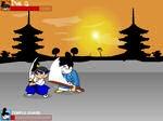 Jouer gratuitement à Samurai Asshole