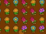 Jouer gratuitement à Ferme de fleurs