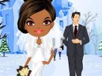 Jouer gratuitement à Mariages d'hiver