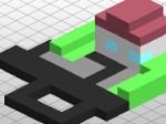 Jouer gratuitement à Qublox