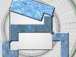 Jouer gratuitement à Shape Fold