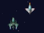 Jouer gratuitement à Space Demolishers
