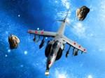 Jouer gratuitement à Combat Universe Protector