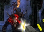 Jouer gratuitement à Demon Overkill