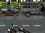 Jouer gratuitement à Battlefield Escape