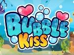 Jouer gratuitement à Bubble Kiss