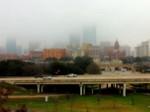 Jouer gratuitement à Casse-têtes de Dallas