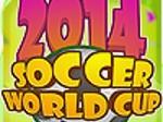 Jouer gratuitement à Coupe du Monde Brésil 2014