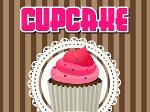 Jouer gratuitement à Cupcake Memory
