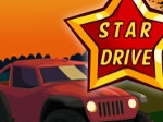 Jouer gratuitement à Star Drive