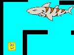 Jeu L'aventure du requin