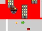 Jouer gratuitement à Agents de police zombis
