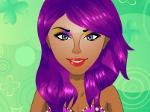 Jouer gratuitement à Wavy Hair Trends