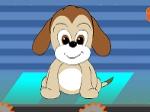 Jouer gratuitement à Dogs Care Center