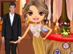 Jouer gratuitement à Arabian Wedding