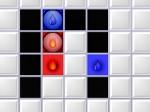 Jeu Grid Elements