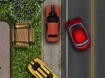 Jouer gratuitement à Daily Driver