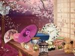 Jouer gratuitement à Maison japonaise