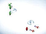 Jouer gratuitement à SnowCraft