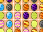 Jouer gratuitement à Les œufs de Pâques