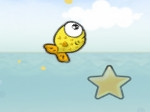 Jeu Tiny Balloon Fish