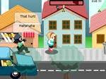 Jouer gratuitement à Paparazzi Attack