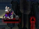 Jouer gratuitement à Death Rider