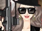 Jouer gratuitement à Fashion Shooter