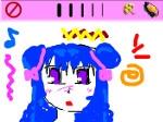 Jouer gratuitement à SL Star Paint