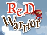 Jeu Red Warrior