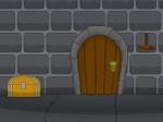 Jeu Échapper du Château Graystone