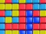 Jeu Cube Crush